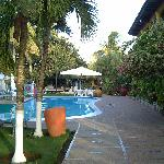 Photo of Hotel Coco Paraiso