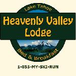 Heavenly Valley Lodge Bed & Breakfastの写真