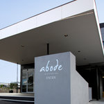 Abode - The Apartment Hotel