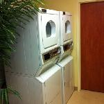  Laundry Room.