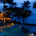 Surya Samudra Private Retreats