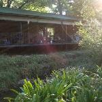 Foto Hands On Retreat Craighall