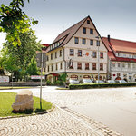 Ringhotel Gasthof Hasen