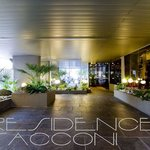 Residence Sacconi