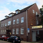 Hotel Handwerkerhaus