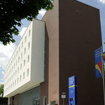 Etap Hotel Augsburg City