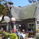 Carmel Village