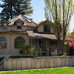 Baker Hill Heritage Bed and Breakfast
