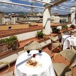 Vivahotel Pitti Palace