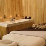 Mandala Spa Urbain