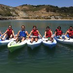 Avila Beach Paddlesports