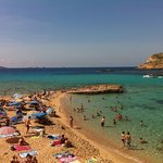Cala Compte