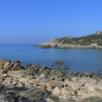 Cala Cipolla