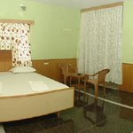 Vinodhara Guest House