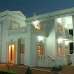 Photo of White House Mahabaleshwar