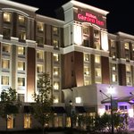 Hilton Garden Inn Toledo Perrysburg