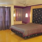  Hotel Vijayetha