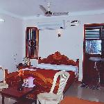 Malar Guest House