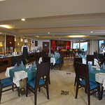 Φωτογραφία: Country Inn & Suites by Carlson Mussoorie
