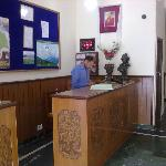 Photo of Chinar Lodge Hotel