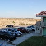 Φωτογραφία: Motel 6 Bakersfield - Buttonwillow