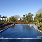 Photo of WorldMark South Pacific Club by Wyndham Rotorua