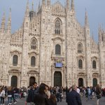 Duomo Museum