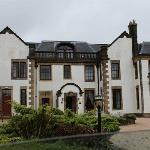 Gleddoch House Hotel, Spa & Golf Clubの写真