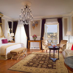 ‪The St. Regis Florence‬