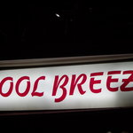 Cool Breeze Restaurant