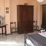 Villa La Ginestra dell'Etna Bed and Breakfast의 사진