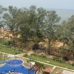 Permaisuri Resort Port Dickson의 사진