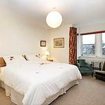 Solway House B & B