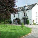 Photo of Swinside Lodge Hotel Newlands