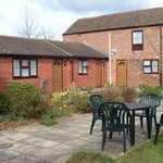 Newent Golf Club and B&B