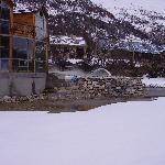 Photo of Ibis Briancon Serre Chevalier