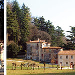 Villa Brocchi Colonna