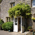 Burcott Mill Guesthouse