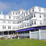 Inn of Cape May