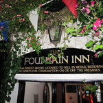 The Fountain Inn照片