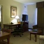 Homewood Suites Columbia