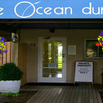 The Ocean Dunes at Amagansettの写真