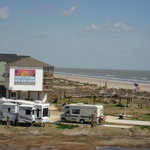‪The Breeze Hotel and RV Park‬