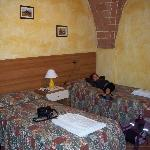 Photo de Agriturismo Torreprima Holidays