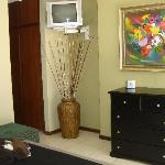 Photo de Greatstays Guest House