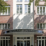 NH Berlin-Kurfurstendamm