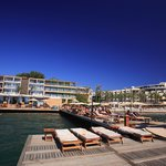 Aegean Dream Resort Turgutreis
