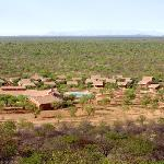 Damara Mopane Lodgeの写真