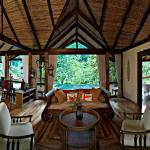 ‪Pacuare Lodge‬