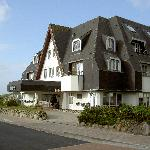 Φωτογραφία: Dorint Strandresort & Spa Sylt-Westerland